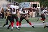 09 11 09 Varsity Football 09-11-09 image 075