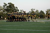 09 11 09 Varsity Football 09-11-09 image 036