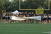 09 11 09 Varsity Football 09-11-09 image 019_edited-1