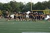 09 11 09 Varsity Football 09-11-09 image 022