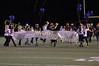 Varsity Football 11-13-09 image 020