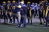 Varsity Football 11-13-09 image 005