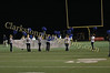 Varsity Football 11-13-09 image 019_edited-1