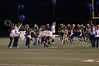 Varsity Football 11-13-09 image 021_edited-1