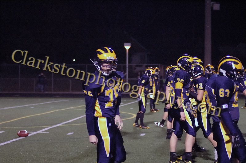 Varsity Football 11-13-09 image 001_edited-1
