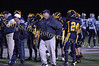 Varsity Football 11-13-09 image 006