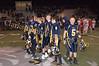 Varsity Football 11-06-09 image 250
