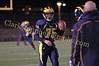 Varsity Football 11-06-09 image 017_edited-1