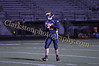 Varsity Football 11-06-09 image 006