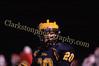 Varsity Football 11-06-09 image 019