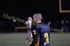 Varsity Football 11-06-09 image 018
