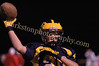 Varsity Football 11-06-09 image 020