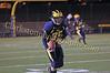 Varsity Football 11-06-09 image 016_edited-1