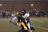 Varsity Football 11-21-09 image 242