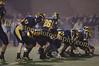 Varsity Football 11-21-09 image 275