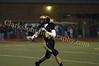 Varsity Football 11-21-09 image 024_edited-1