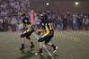 Varsity Football 11-21-09 image 243
