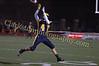 Varsity Football 11-21-09 image 025