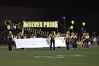 Varsity Football 11-21-09 image 047