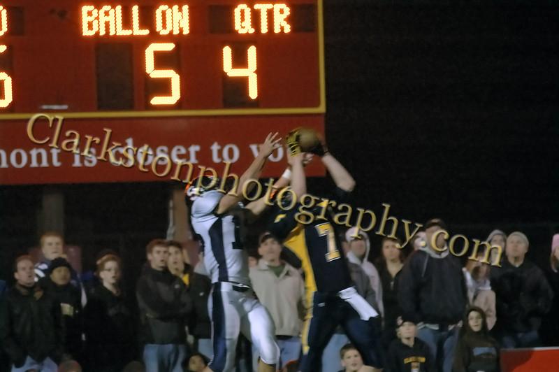 Varsity Football 11-21-09 image 278_edited-1