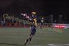 Varsity Football 11-21-09 image 026