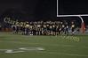 Varsity Football 11-21-09 image 033_edited-1