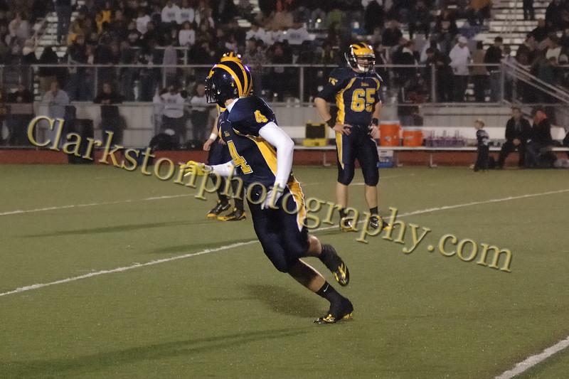Varsity Football 11-21-09 image 013_edited-1