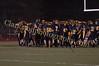 Varsity Football 11-21-09 image 034