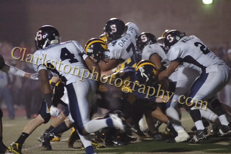 Varsity Football 11-21-09 image 277