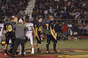 Varsity Football 11-21-09 image 041