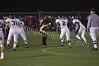 Varsity Football 11-21-09 image 258