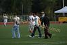 09 25 09 Varsity 09-25-09 image 003
