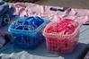 08 15 09 Blue Pink Image 019