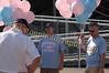 08 15 09 Blue Pink Image 009