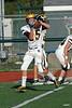 Varsity Football 09-17-09 image 018_edited-1