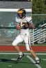 Varsity Football 09-17-09 image 032_edited-1