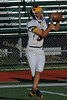 Varsity Football 09-17-09 image 031_edited-1
