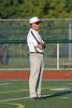 Varsity Football 09-17-09 image 013_edited-1