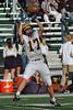 Varsity Football 09-17-09 image 025_edited-1