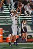 Varsity Football 09-17-09 image 028_edited-1