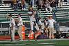 Varsity Football 09-17-09 image 022_edited-1