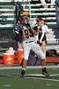 Varsity Football 09-17-09 image 027_edited-1