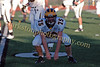 Varsity Football 09-17-09 image 006_edited-1