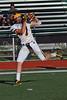 Varsity Football 09-17-09 image 029_edited-1