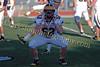 Varsity Football 09-17-09 image 007_edited-1
