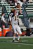 Varsity Football 09-17-09 image 026_edited-1