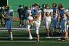 Varsity Football 09-17-09 image 002_edited-1