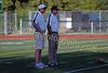 Varsity Football 09-17-09 image 016_edited-1