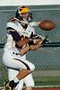 Varsity Football 09-17-09 image 019_edited-1