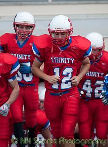 Bow Vs. Trinity-104